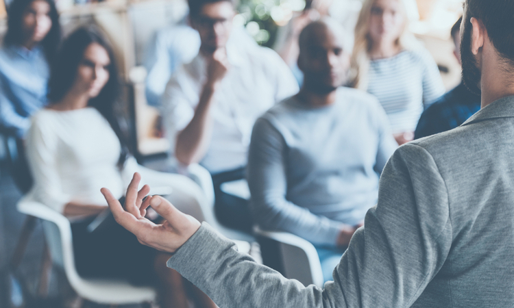 habilidades coaching 2