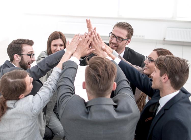 nota_Coaching Ejecutivo y Alineación de Equipos de Trabajo3
